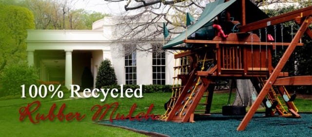 Rubber Mulch Delivery & Sales Maryland (301) 898-3400
