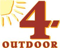 4-Outdoor Logo Square.JPEG