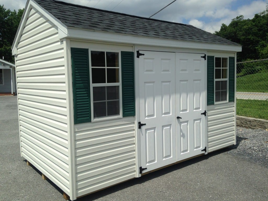 cheap storage shed for sale 2014-06-14 11.58.54