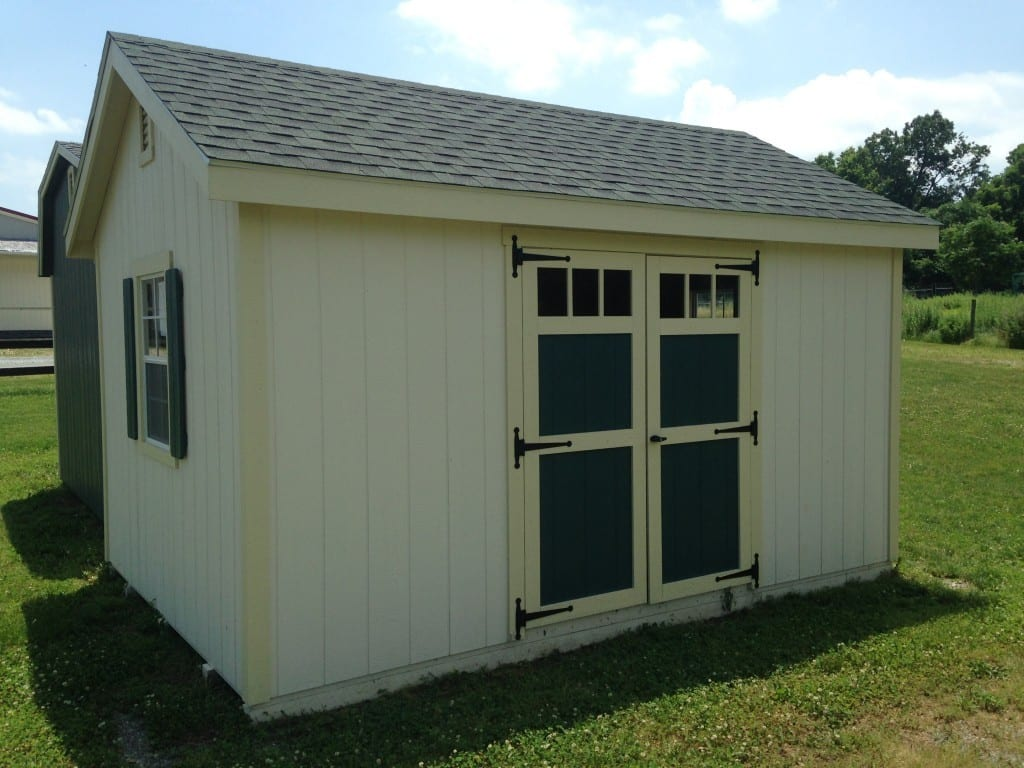 cheap wood storage shed for sale2014-06-26 13.35.15