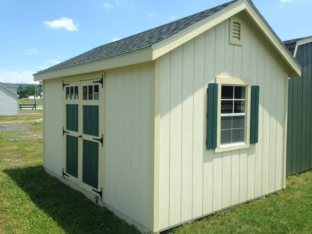cheap wood storage shed for sale2014-06-26 13.35.28