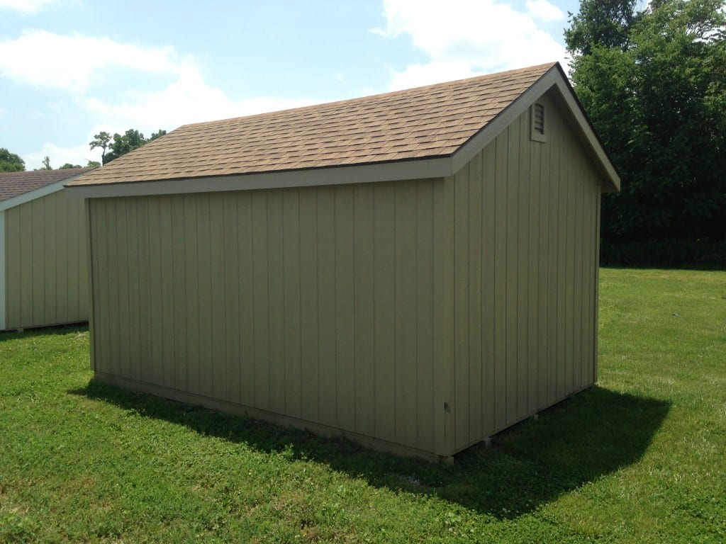 cheap wood storage shed prefab for sale 2014-06-26 13.38.20