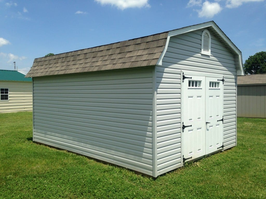 cheap wood storage shed prefab for sale 2014-06-26 13.38.40