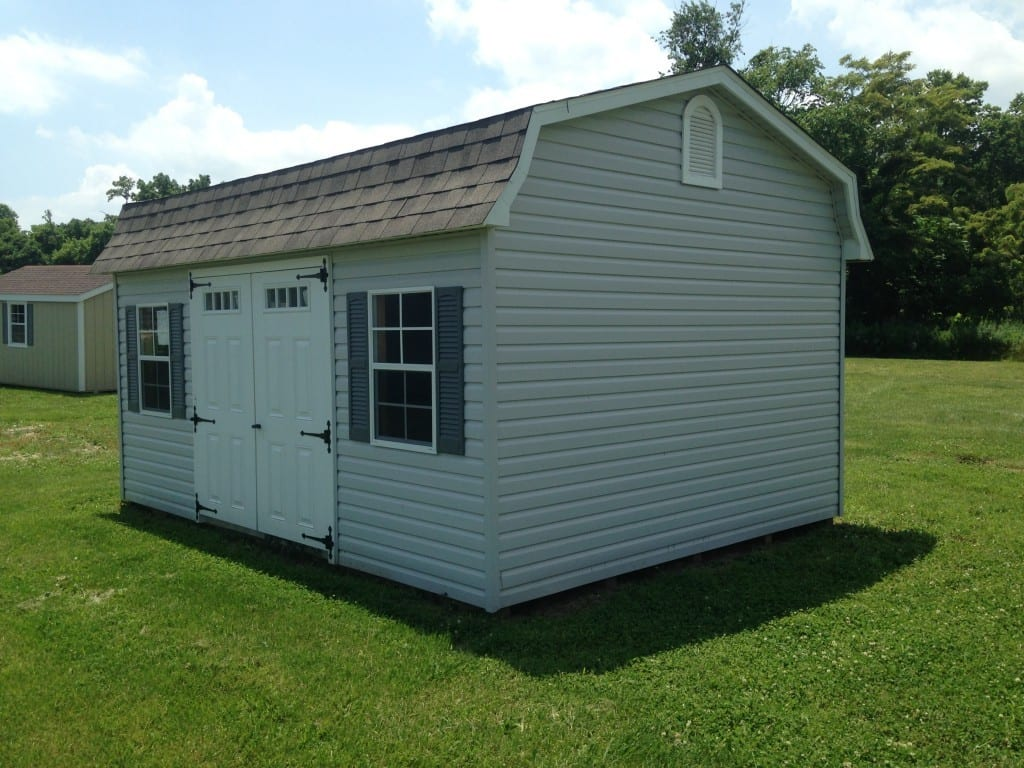 cheap wood storage shed prefab for sale 2014-06-26 13.39.17