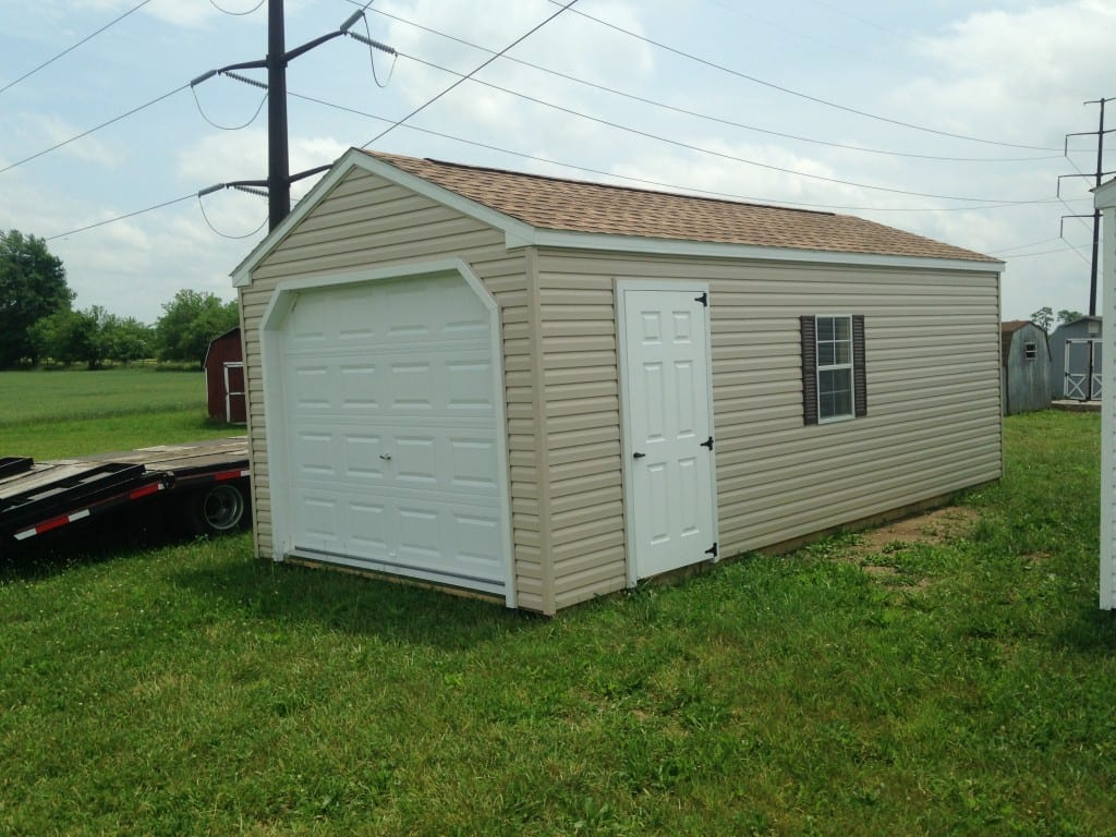 portable garage for sale in maryland